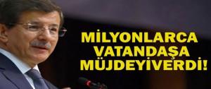 Yms Yönetiminden Mesob Başkanı Şevket Keskin'e Ziyaret