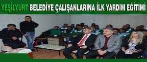 M. Akif Kaymak, Arguvan ve Arapgiri Ziyaret Etti