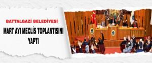 Gürkan, Askerlik Şubesi'ni Bakan Yılmaz'dan İstedi