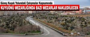 Yeşilyurtspor'lu Güreşciler Malatya Şampiyonu