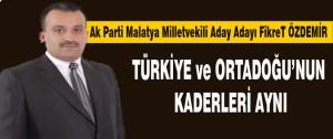 Fethiyespor:1 Yeni Malatyaspor: 2