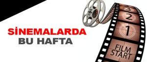 Malatya Sinemalarında Bu Hafta