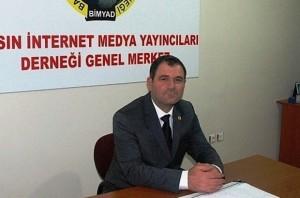Bimyad'dan Malatyaspor- Elazığspor Maçı Değerlendirmesi