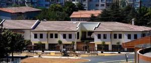 Malatya'ya Çocuk Oyun Evi ve Oyuncak Müzesi