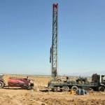 Malatya Büyükşehir Belediyesi Kendi Çimini Üretecek
