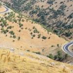Başkan Çakır: 2 Yıl İçerisinde Asfalt ve Yol Sorunu Kalmayacak
