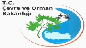 Eroğlu Beyler Deresi Gölet Projesini İmzaladı