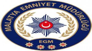 Malatya'da 2 Yılda 29 Cinayet İşlendi