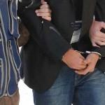 Asayiş Şube Müdürlüğü'nce Firari Şahıs Yakalandı