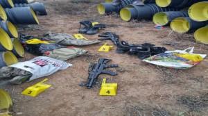 Malatya'da Oyuncak Silah İle Yağma