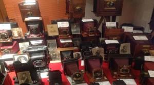 Malatya'ya Fotoğrafçılık Müzesi Kuruluyor