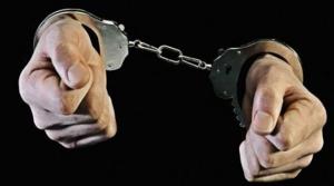 Malatya'da 17 Kişi Tutuklandı