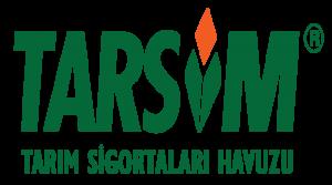 Tarsim'den Poliçe Bedellerindeki Artışlara İlişkin Açıklama