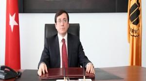 Prof.Dr. Kızılay'dan Bildiri Tepkisi