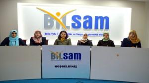 Sivil Toplum Kuruluşlarından Dizilere Tepki