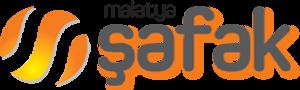 malatyasafak logo copy