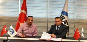 Mafsad ve FKA Fotokamp İçin Sözleşme İmzaladı