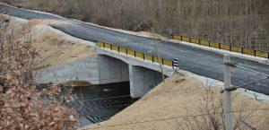 Malatya'ya 18 Köprü Daha Yapılacak