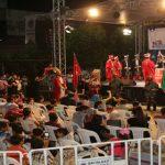 Battalgazi'de Ramazan Ayı Etkinlikleri Devam Ediyor