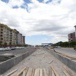 Fahri Kayahan'da Kanal Projesine Başladı