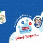 Geleceği Yazıyoruz Konulu Sosyal Sorumluluk Projesi