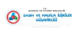 """Bakan Tüfenkci, """"Meclis tatile girmeden Hal Yasası'nı çıkaracağız"""""""