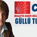 """CHP Kadın Kolları Başkanı Tunçer'den """"Müftülere Nikah Yetkisi"""""""