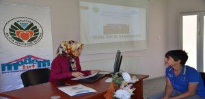 Malatya Büyükşehir'den Tercih Danışmanlığı
