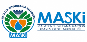 MASKİ'DEN DMA Kapsamında 65 Bin Metre Yeni Hat