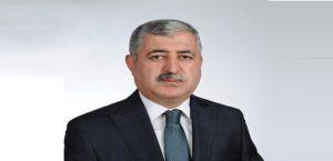 Başkan Polat'tan 'Milli İrade' Nöbetine Davet
