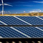 Doğal Kaynaklardan 40 Mw Elektrik Üretimi