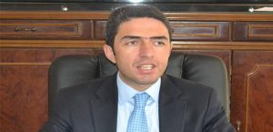 CHP İl Başkanı Enver Kiraz'dan Ekmeğe Zam Yapılmasına Tepki