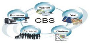 MASKİ-CBS Sistemi Hayata Geçirildi