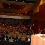 Vali Toprak, Atatürk'e Gazilik Unvanı Veren O Yüce Makamı Bombaladılar