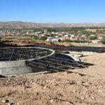 Karşıyaka Sivas'ın Çekim Merkezi Olacak