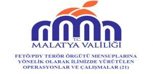 Turgut Özal Tıp Merkezinde 15 Kişi Gözaltına Alındı