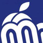 Malatya'da Bayram Tedbirleri Alındı