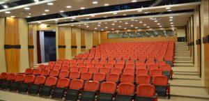 Malatya'ya Yeni Konferans Salonu