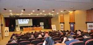 Türk Hukukunda Aile Paneli