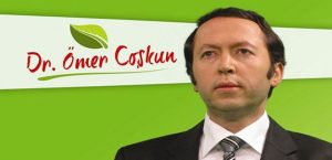 Bakanlıktan Dr. Ömer Coşkun Reklamlarına Para Cezası