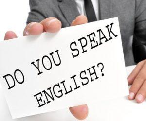 İngilizce Eğitimde Bir Başarı Hikayesi konusarakogren.com