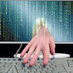 İnternet Yasakları Hackerlere Kapı Açtı