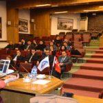 Belediye Çalışanlarına Yönelik Eğitim Programı Düzenlendi