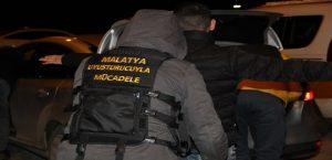 Türkiye Güven Huzur Operasyondaki Bilanço
