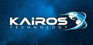 Kairos Teknoloji Dolandırıcılığı