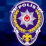 FETÖ/PDY Terör Örgütü 6 Tutuklama