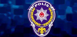 FETÖ/PDY Terör Örgütü Kapsamında 33 Gözaltı