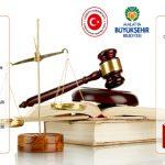 Ulusal Sempozyum Anayasadaki Değişiklikler