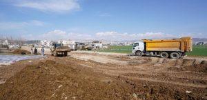 3. Çevreyolu, Atatürk Bulvarına Bağlanıyor