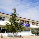 Balaban Eski Belediye Binası Çok Amaçlı Sosyal Tesis Oldu
